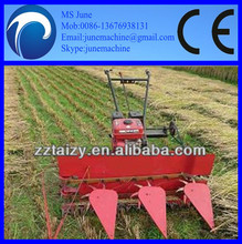 Populaire wheat_rice reaper_mini <span class=keywords><strong>moissonneuse</strong></span>-<span class=keywords><strong>batteuse</strong></span> 0086-13676938131