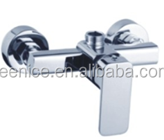 wholesale DVGW approval Brass Bath Shower faucets FNF120540