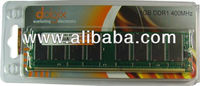 Buy Cheap Computer Ram-Buy1gb ddr1 Memory RAM Desktop & Laptop