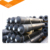 china manufacture DIA35 HP ,,L1800 graphite electrode - M