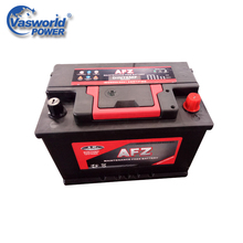 Best Brands Mf Car Battery 12V 72Ah For Indonesia