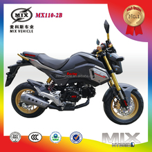 Hot sale chongqing moto with monkey bike/kid motorcycle for sale