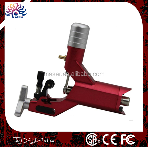 Top Quality Original Liner and Shader Tattoo Machine Part, Rotary Tattoo Machine, Rotary Tattoo Machine Motors