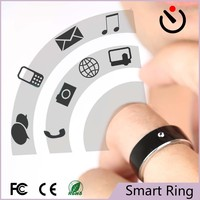 Wholesale Smart R I N G Electronics Accessories Mobile Phones 18Mp Camera Mobile Phone Door Nfc Reader China Supplier