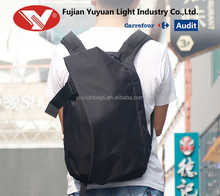 2017 <strong>Fashion</strong> Anti Theft Laptop Backpack With USB