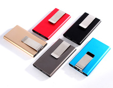 Professional power bank mobile phone with Free Sample