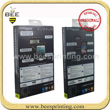 hot sales waterproof case for samsung galaxy mega 6.3'' packaging box