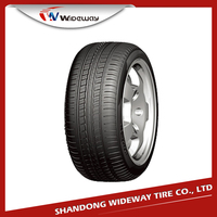 Passenger new patterns 205/55R16 car tire prices