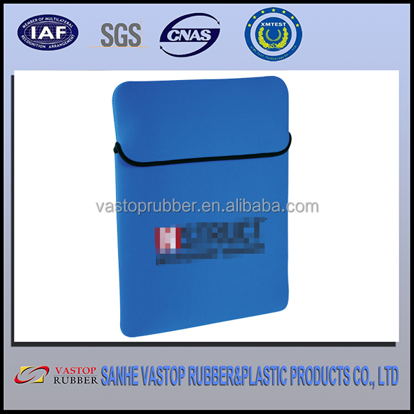 SGS Wholesale Customized 7 inch Tablet Case