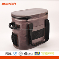Everich Outdoor Protable Waterproof Thermal Soft