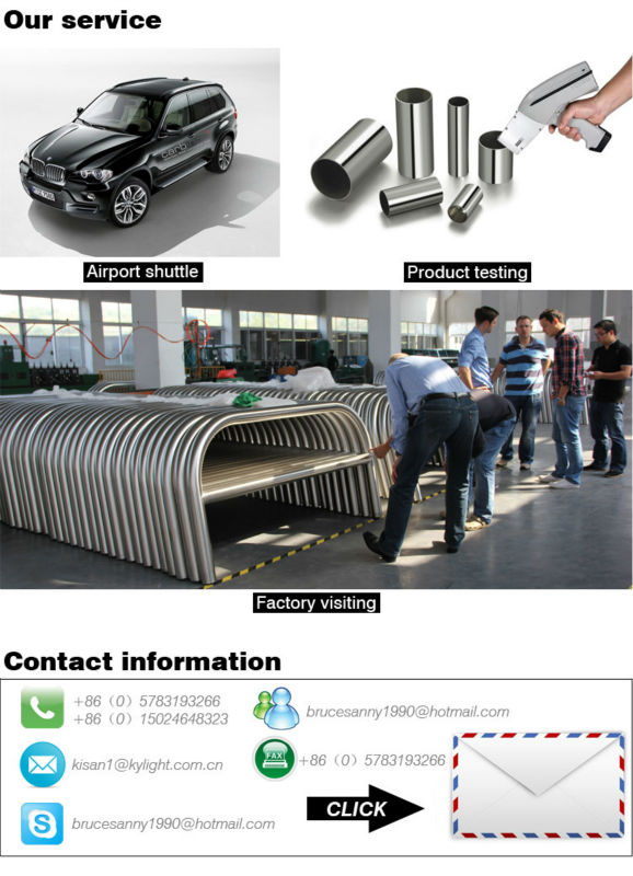 road traffic safty use high way guardrail roller barrier