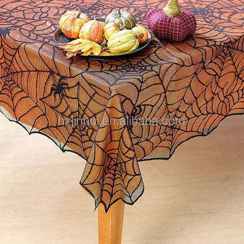 halloween decorations cloths home decor table covers