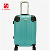 Wholesale Luggage Set 2 Pieces Abs