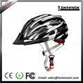 2016 Top rated cycling bicycle helmet and safty bike helmet for outdoor sports
