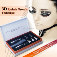 2016 New Eyelash Growth Beauty Product Effective 3D Eyelash Growth Technique Eyelash Enhancing Serum