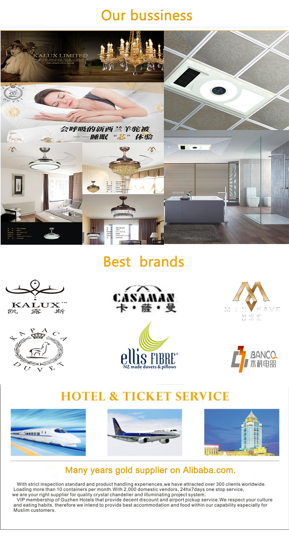 2020 HongKong Luxury Antique Arabic Crystal Chandelier by Fonyan Lighting MDG2089B for home light