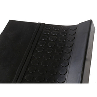 Environmental Protection Customized Replacement Stair Treads