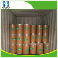 Top quality Folium Isatidis P.E. with best price