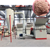 /product-detail/wood-crusher-sawdust-making-machine-wood-powder-mag-machine-60700247904.html