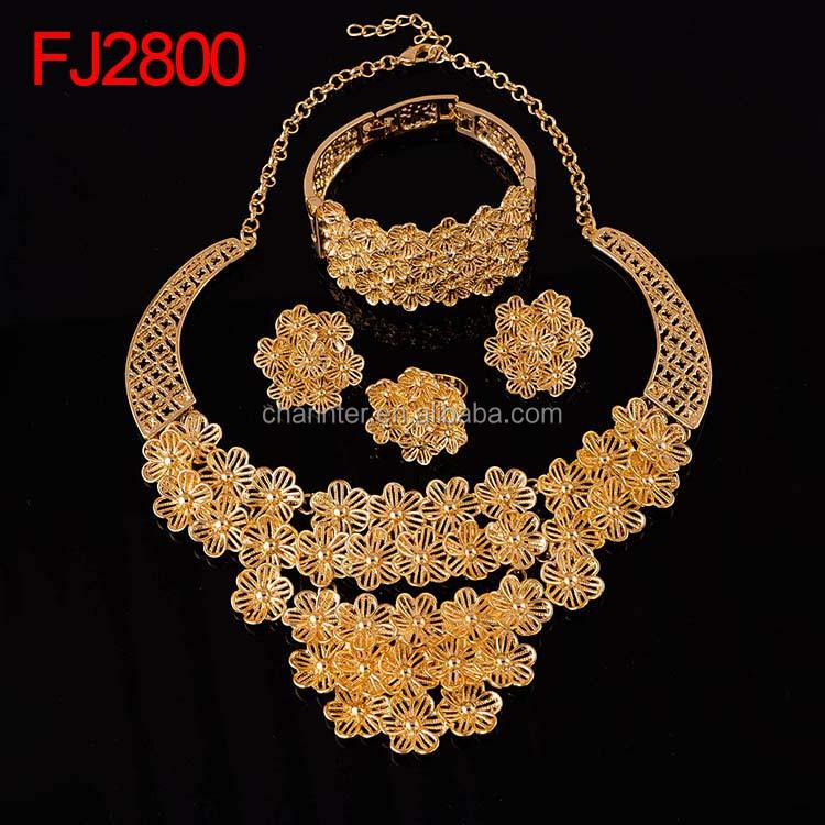 wholesale costume jewelry sets fj2800 buy