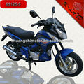 China 125cc best selling racing motorcycle