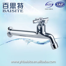 Faucet Manufacturer Cheapest High Quality Plastic ABS Faucet/Tap Bibcocks Pull Out Spray
