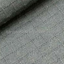 We look forward for your production grey polyester fabric polyester .