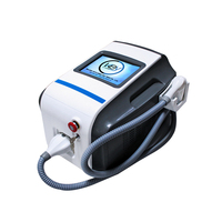 laser 808nm diode laser machine k808 hair removal soaps