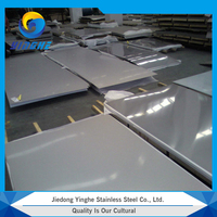 Customized cold rolled astm a167 304 stainless steel sheet