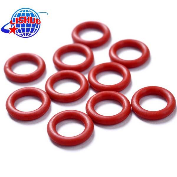 high quality waterproof o ring waterproof seals buy