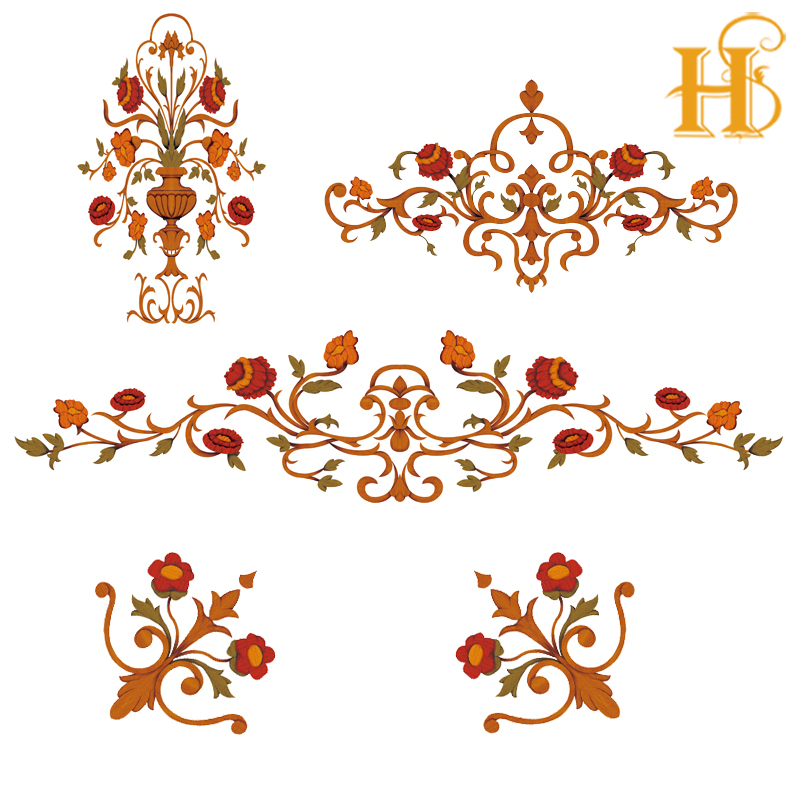 Hs Wood Decals For Antique Furniture Sticker Furniture Buy Decals For Antique Furniture Wood