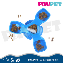 China high quality pet supplies training chew playing dental teething healthy toy dog pet products