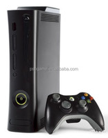 wholesale price video games for xbox 360