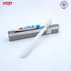 Wholesale Cheap Dental Kit Hotel Toothbrush With 3g Toothpaste