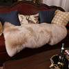 /product-detail/perfect-soft-sheep-and-goat-skin-prices-60698183602.html