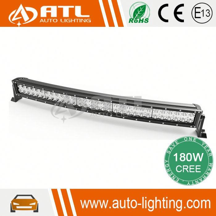 Upper Quality Factory Supply Oem Acceptable For Atv Piranha Led Light Bar