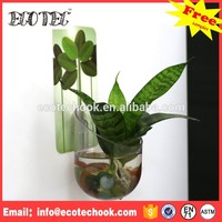 Modern foldable fish tank direct manufacturer