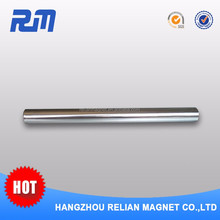 Attractive price new type Permanent Magnetic Rod