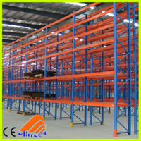 cheap rack cases,pipe rack production line,adjustable portable rack