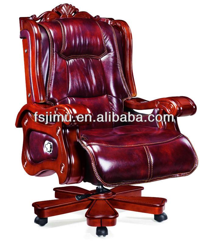 luxury office chairs. office chairs luxury office chairluxury