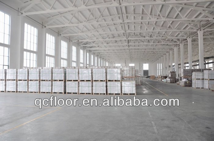 high quality carbonized horizontal bamboo flooring