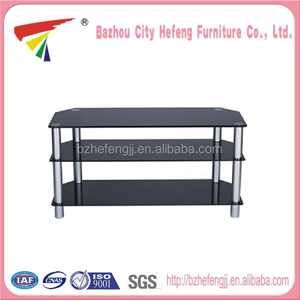 Wholesale from china lcd tv stand design