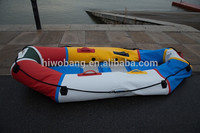 inflatable boat inflatable boat large pvc inflatable fishing boat sale