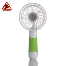 Electrical Hand-held sport fan battery operated exhaust portable fans for android phone smatphones