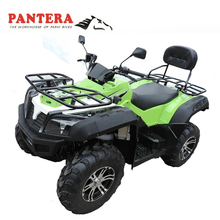 330cc Big Power Racing Quad new force atv for sale
