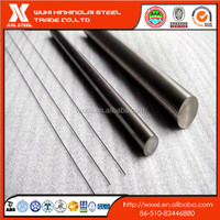 titanium price per bar titanium metal price