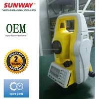 Sunway surveying equipment