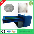 NEW Design professional micro cotton opening machine