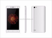 sell used mobile phone 6 inch big screen dual sim unlocked ultra slim mobile phone android