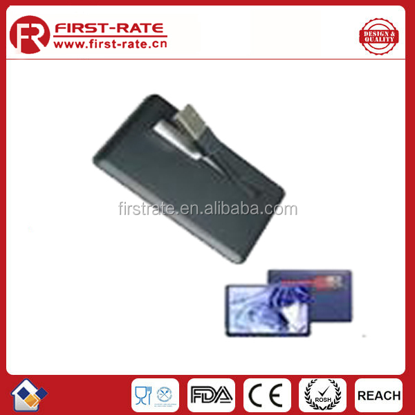 2014 Customized promotion Gifts USB Card USB Flash Drive usb 2.0 driver